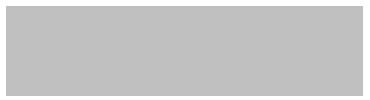 GF-Silver-logo-horiz