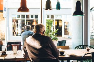 Retirement planning is important for the success of your business