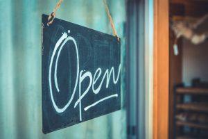 Business expansion client case study
