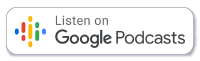 GF - Google Podcast - Dropshadow-01