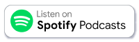 GF - Spotify Podcast - Dropshadow-01