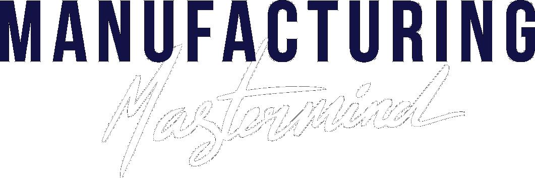 MMastermind Logotype - HR